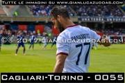 Cagliari-Torino_-_0055