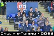 Cagliari-Torino_-_0056