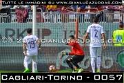 Cagliari-Torino_-_0057