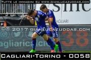 Cagliari-Torino_-_0058