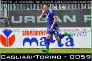 Cagliari-Torino_-_0059