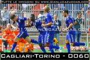 Cagliari-Torino_-_0060