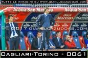 Cagliari-Torino_-_0061
