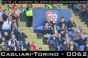 Cagliari-Torino_-_0062