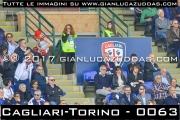 Cagliari-Torino_-_0063