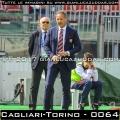 Cagliari-Torino_-_0064