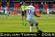 Cagliari-Torino_-_0065