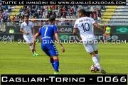 Cagliari-Torino_-_0066