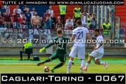 Cagliari-Torino_-_0067