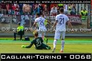 Cagliari-Torino_-_0068