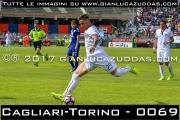 Cagliari-Torino_-_0069