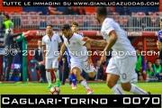 Cagliari-Torino_-_0070