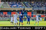 Cagliari-Torino_-_0071