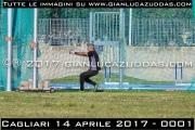 Cagliari_14_aprile_2017_-_0001