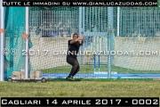 Cagliari_14_aprile_2017_-_0002