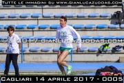 Cagliari_14_aprile_2017_-_0005