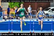 Cagliari_14_aprile_2017_-_0012