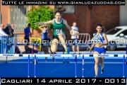 Cagliari_14_aprile_2017_-_0013