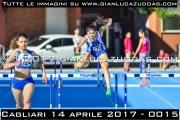 Cagliari_14_aprile_2017_-_0015