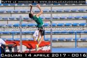 Cagliari_14_aprile_2017_-_0016