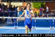 Cagliari_14_aprile_2017_-_0022