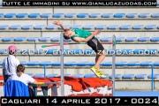 Cagliari_14_aprile_2017_-_0024