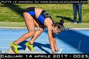 Cagliari_14_aprile_2017_-_0025