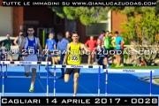 Cagliari_14_aprile_2017_-_0028