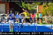 Cagliari_14_aprile_2017_-_0029