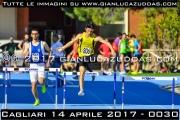 Cagliari_14_aprile_2017_-_0030