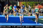 Cagliari_14_aprile_2017_-_0035