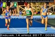 Cagliari_14_aprile_2017_-_0038