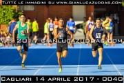 Cagliari_14_aprile_2017_-_0040