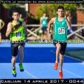 Cagliari_14_aprile_2017_-_0044