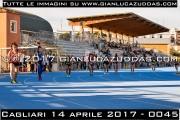 Cagliari_14_aprile_2017_-_0045