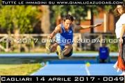 Cagliari_14_aprile_2017_-_0049