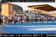 Cagliari_14_aprile_2017_-_0050