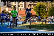 Cagliari_14_aprile_2017_-_0052
