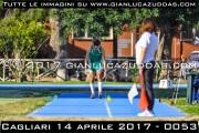 Cagliari_14_aprile_2017_-_0053