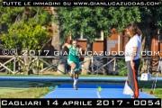 Cagliari_14_aprile_2017_-_0054