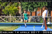 Cagliari_14_aprile_2017_-_0055