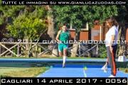 Cagliari_14_aprile_2017_-_0056