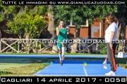 Cagliari_14_aprile_2017_-_0058
