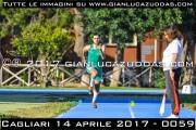 Cagliari_14_aprile_2017_-_0059