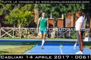 Cagliari_14_aprile_2017_-_0061