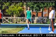 Cagliari_14_aprile_2017_-_0062