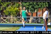 Cagliari_14_aprile_2017_-_0064