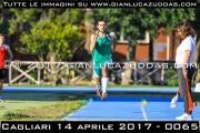 Cagliari_14_aprile_2017_-_0065