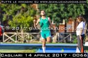 Cagliari_14_aprile_2017_-_0066