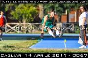 Cagliari_14_aprile_2017_-_0067